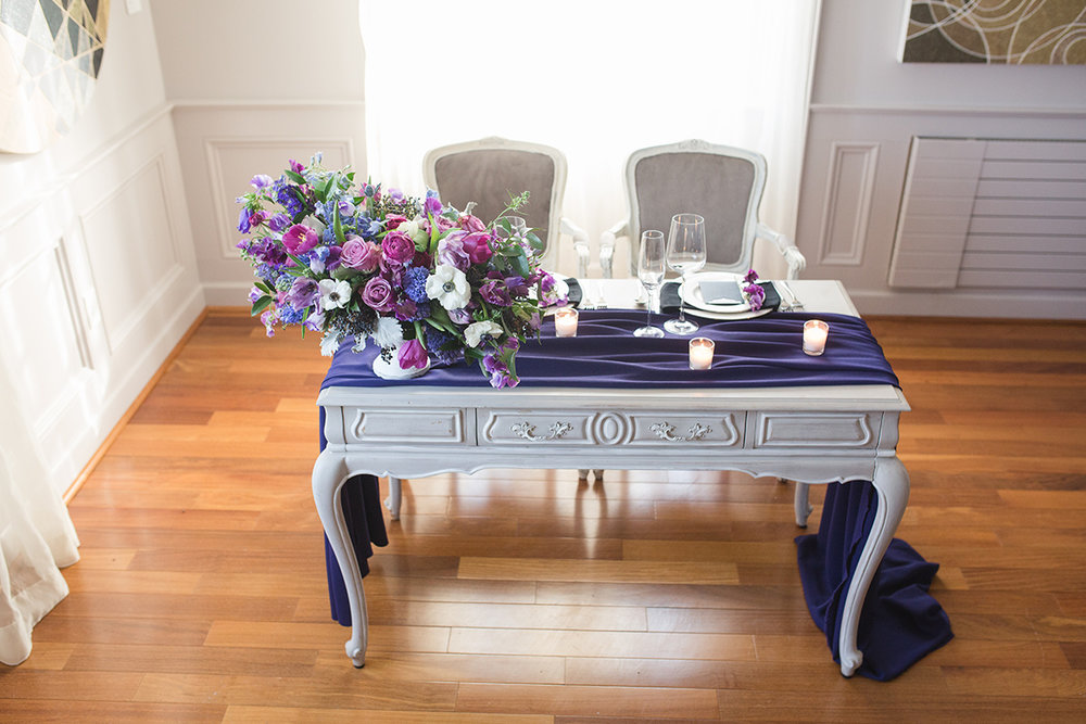 Ultraviolet Wedding Ideas DC Event Planner A Griffin Events 69.jpg