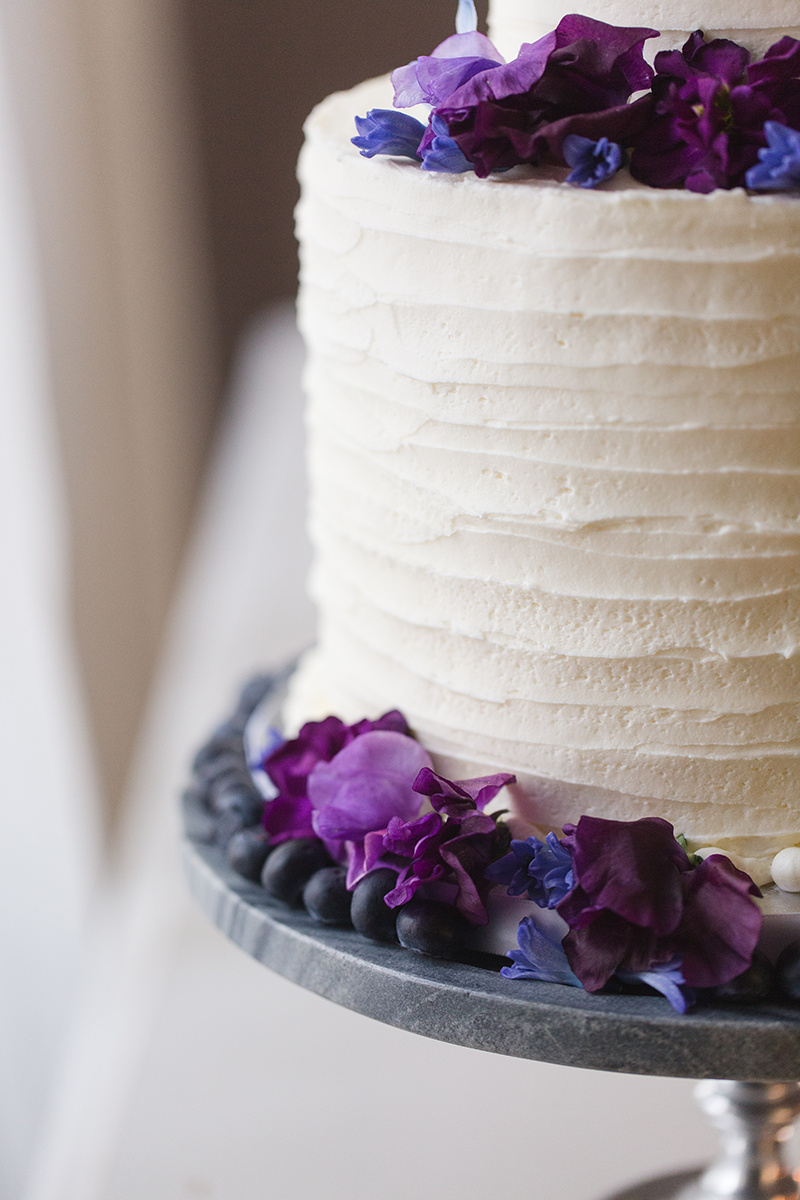 Ultraviolet Wedding Cake Ideas DC Event Planner A Griffin Events 46.jpg