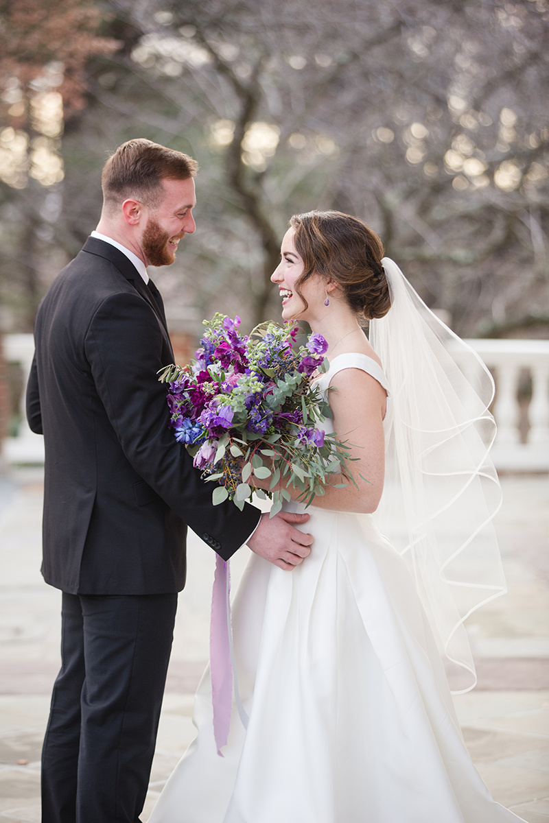Ultraviolet Wedding Ideas DC Event Planner A Griffin Events 56.jpg