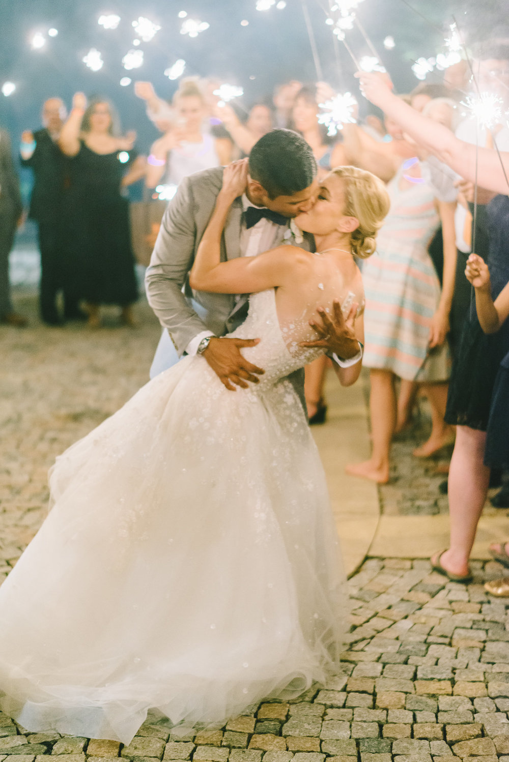 058cd036427f5 Featured : Classic Navy and Platinum meridian house Wedding on Style Me  Pretty