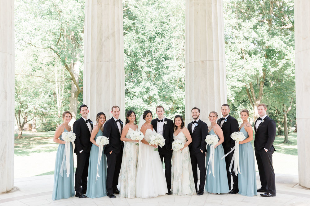 NMWA Wedding_AGriffinEvents85.jpg