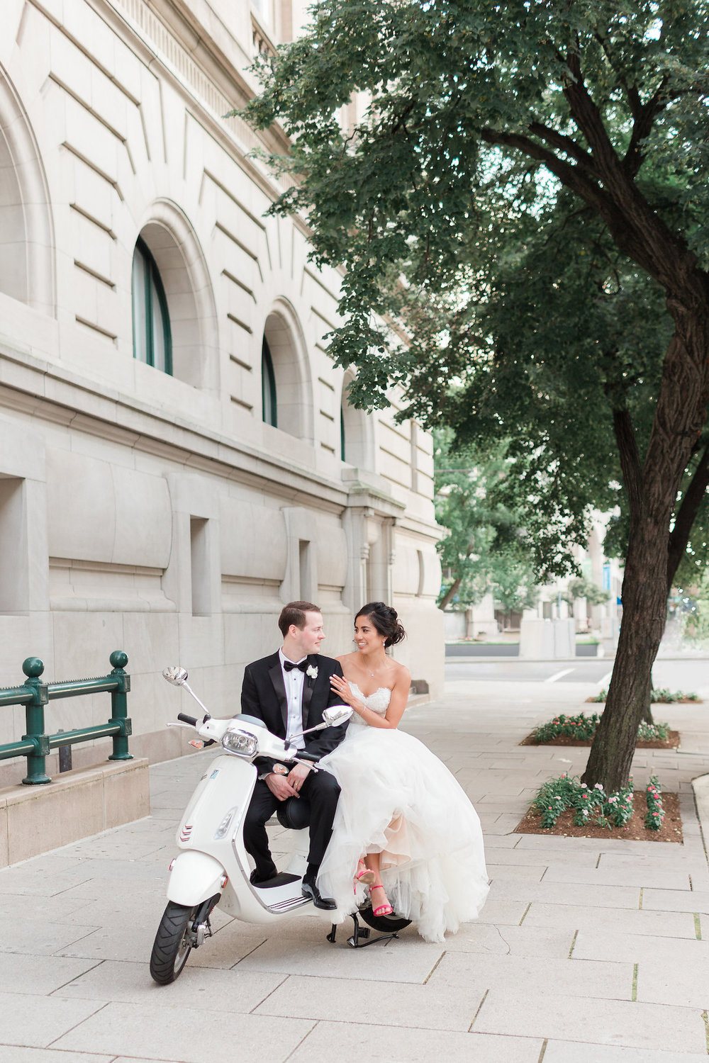 NMWA Wedding_AGriffinEvents73.jpg