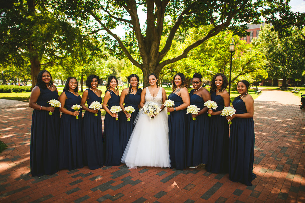 DC Wedding Planner Top of the Hay Adams30.jpg