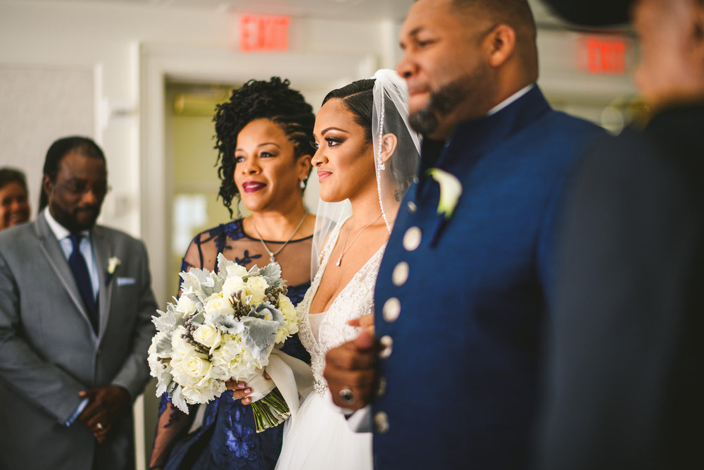 DC Wedding Planner Top of the Hay Adams44.jpg