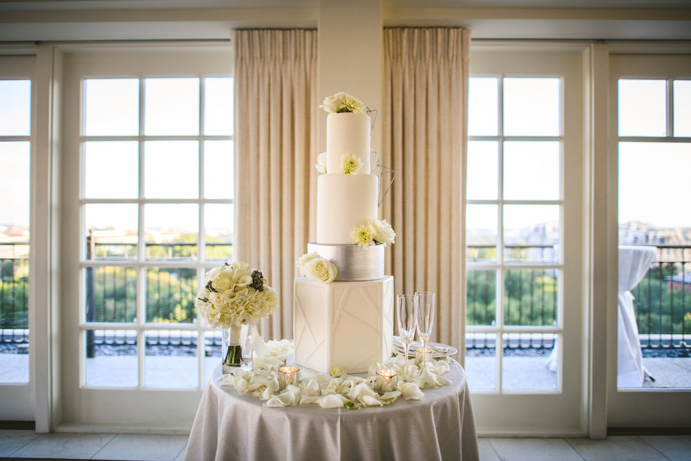 DC Wedding Planner Top of the Hay Adams66.jpg