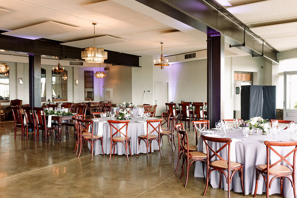 DC Wedding Planner Stone Tower Winery A Griffin Events900.jpg