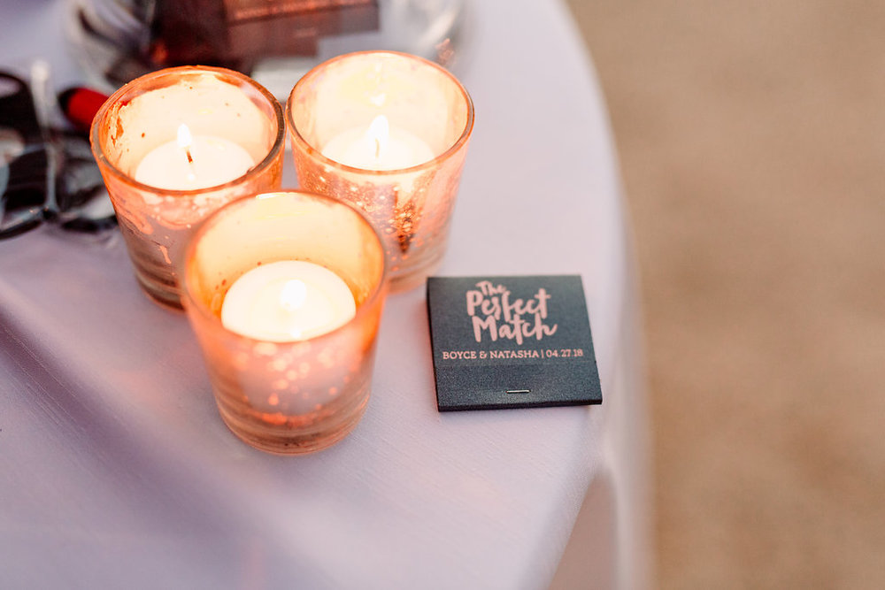 Custom Matches DC Wedding Planner Stone Tower Winery A Griffin Events1085.jpg