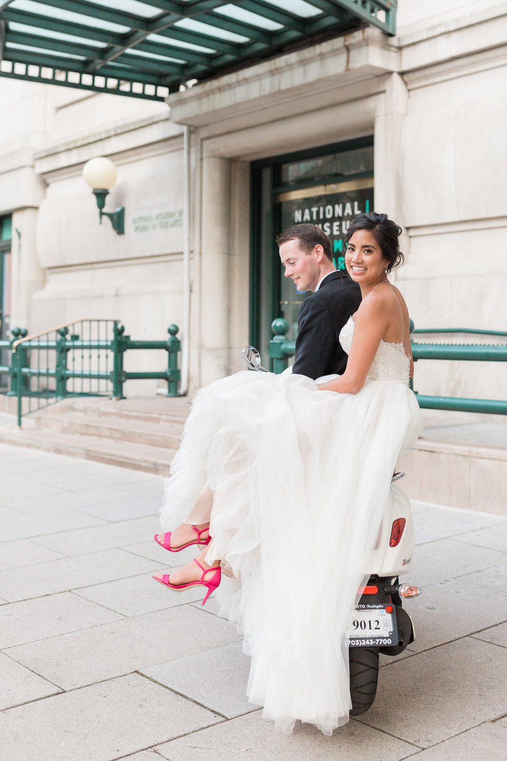 A. Griffin Events NMWA Vespa Wedding 1.jpg