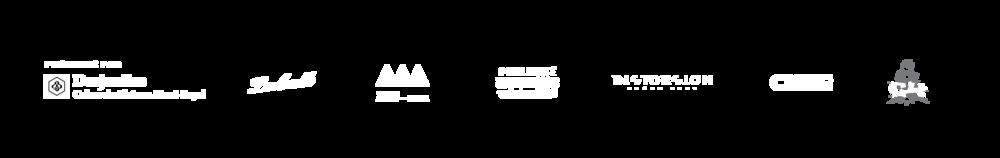 TAVERNE-logos-2018 (1).png