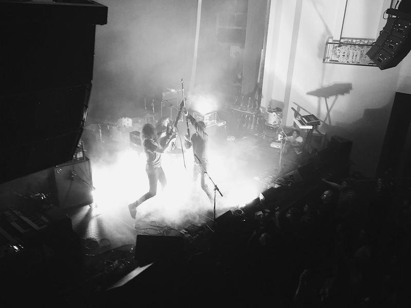 APTBS Live Photo.jpg