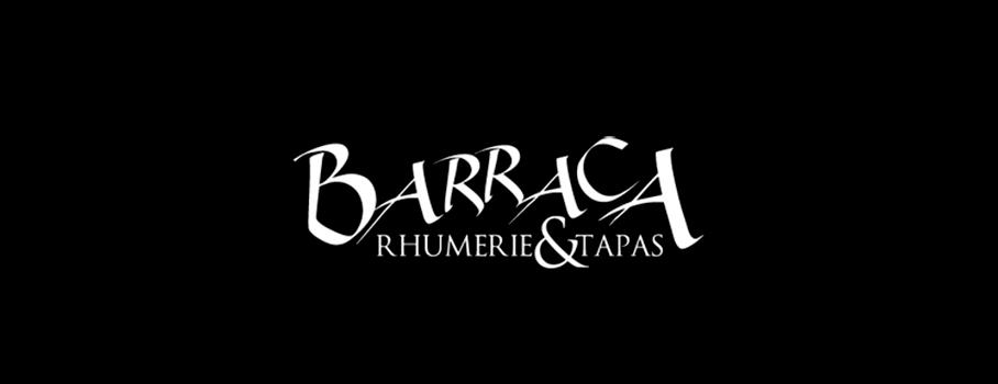 BARRACA.jpg