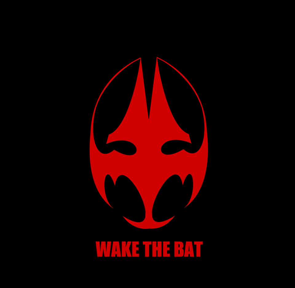 Wake The Bat