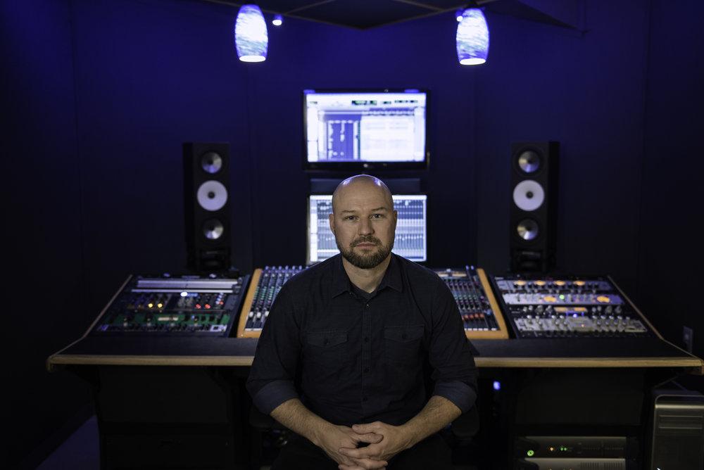 MattBrown_StudioHeadshot.jpg