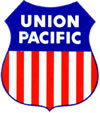 logo_unionpacific.jpg