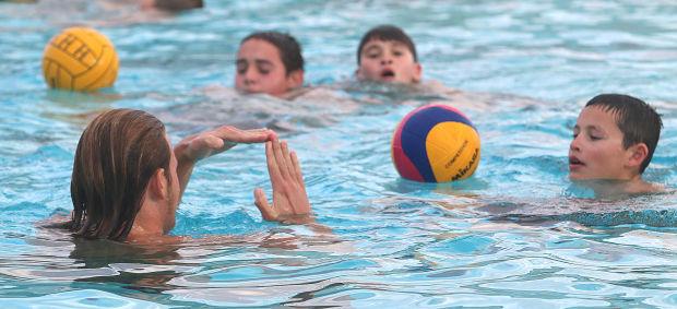 Coaching Water.jpg