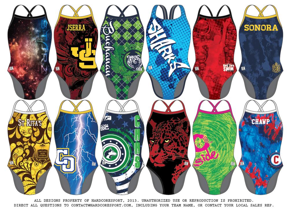 samples womens swim.png