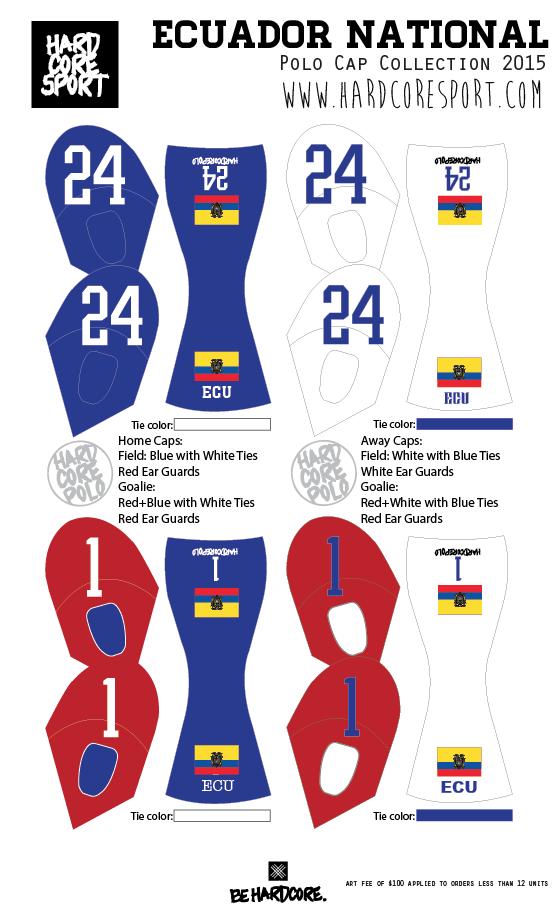 Ecuador Cap 2015.png