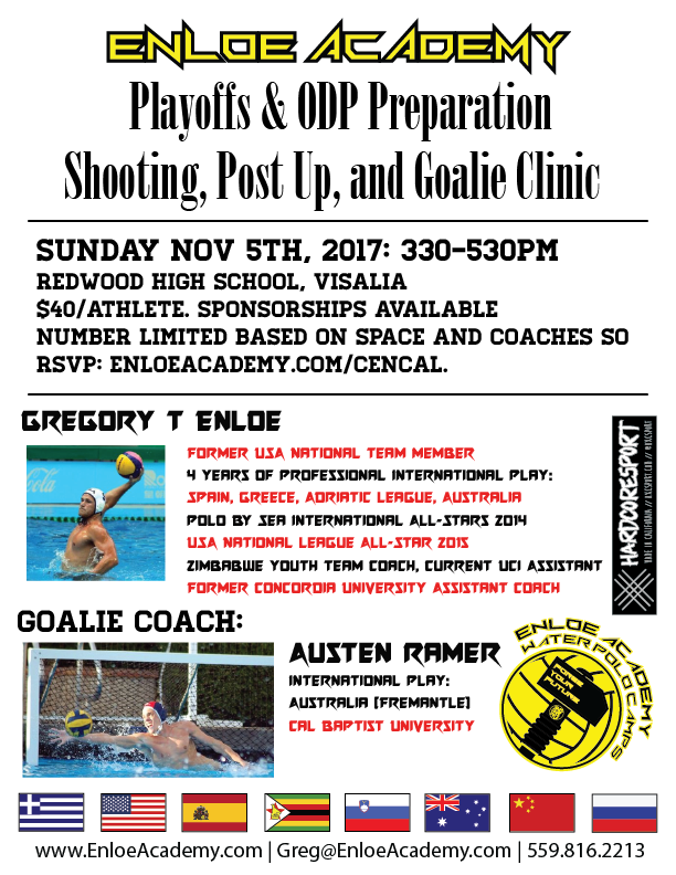 Visalia Shooting Post Up and goalie clinic 11-5-17.png