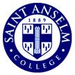 Saint Anselm.png
