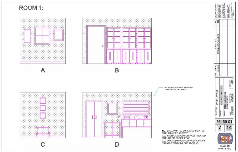 Room 1 Elevations.JPG