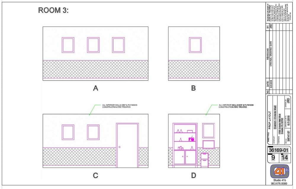 Room 3 Elevations.JPG
