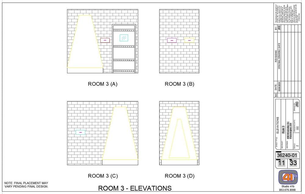 Elevations 3.JPG