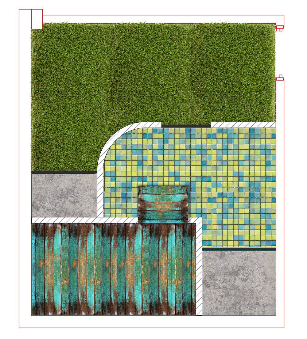 Arlo's - Floor Rendering.jpg