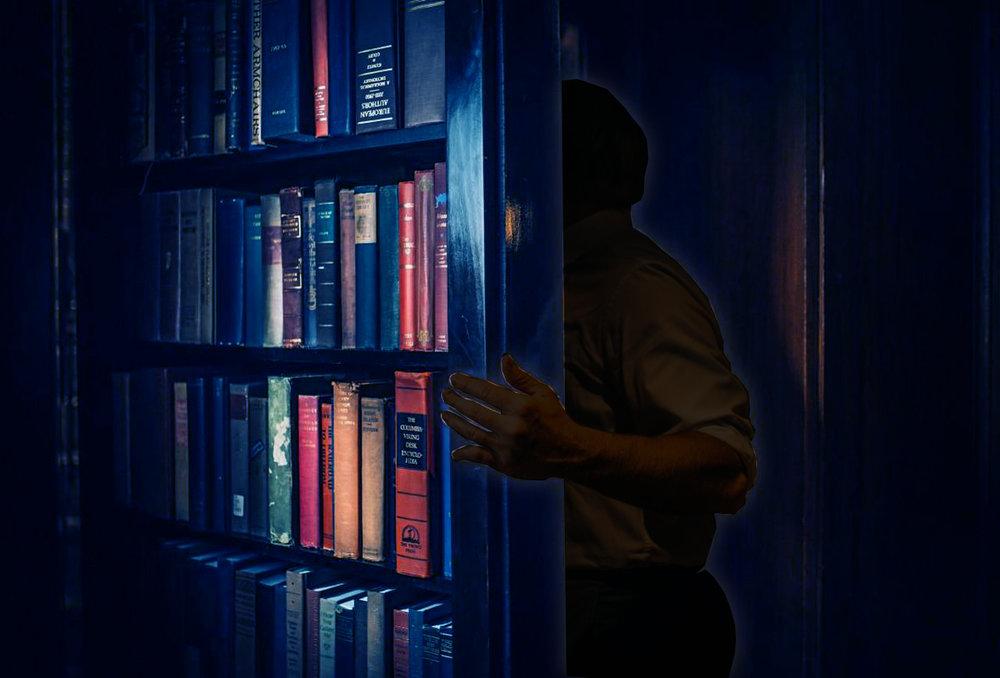 5 Library Door.jpg