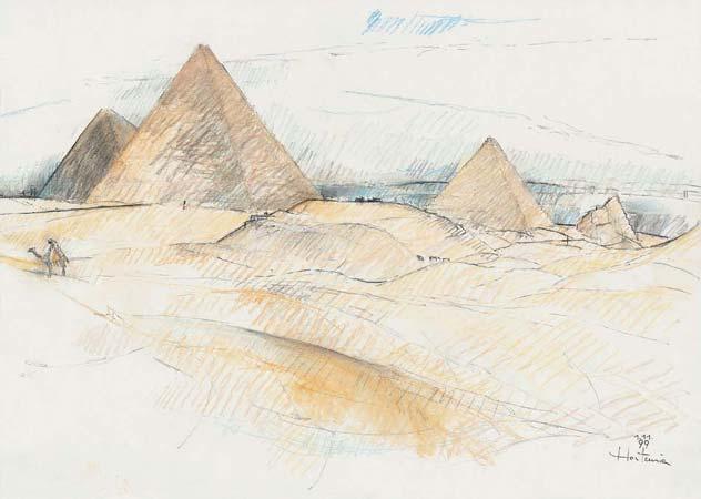 cairo-pyramiden.jpg