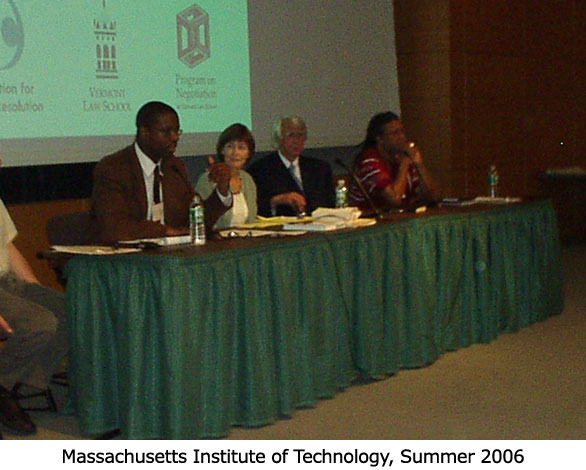 boston-2006-panel.jpg