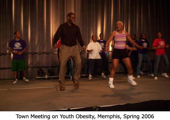 SAY-YMCA.jpg