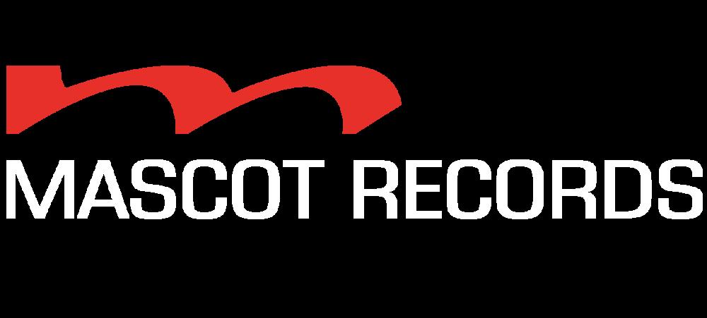 mascot-logo-white.png