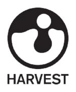 Harvest Logo v1 with space2.jpg