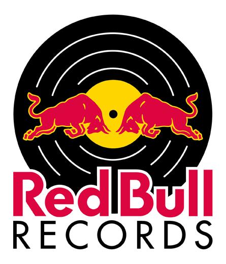 logo_medium_pad.png