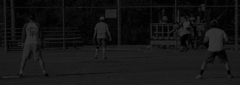 SCH-softball.jpg