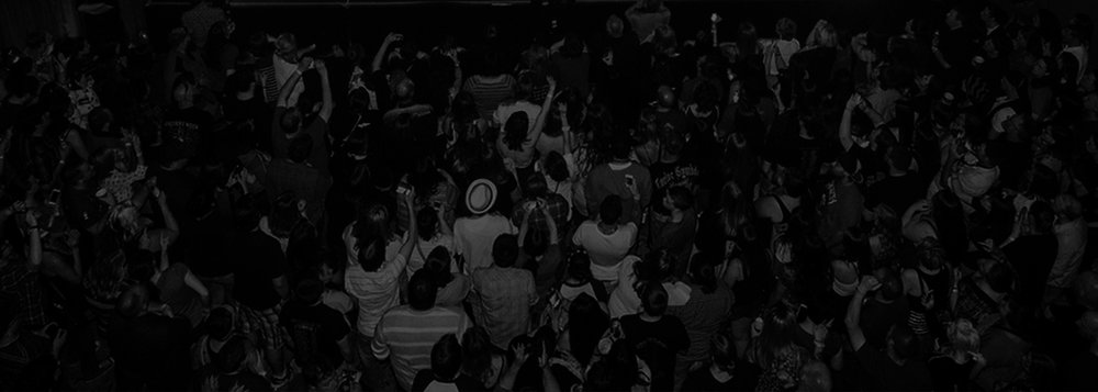 SCH-crowd.jpg