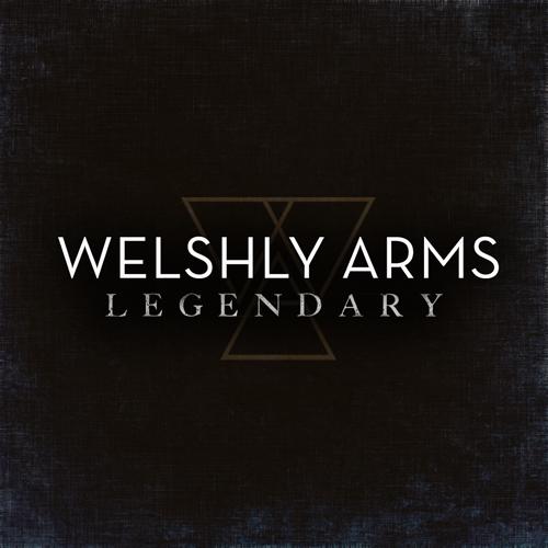 Welshly_Arms_-_Bad_Blood_Single_Art.jpg