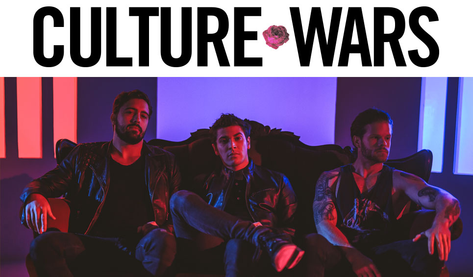 banner-culture-wars.jpg