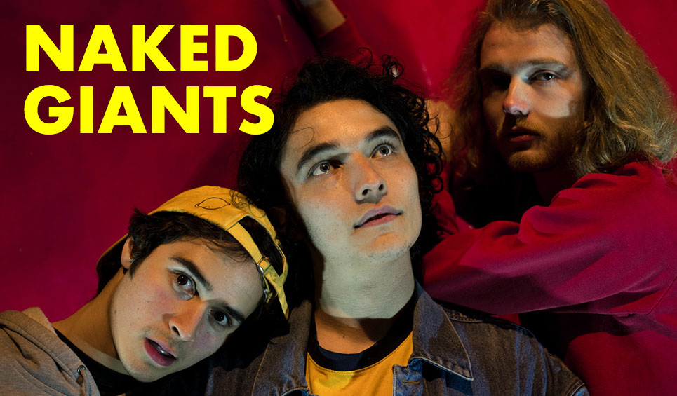 banner-naked-giants.jpg