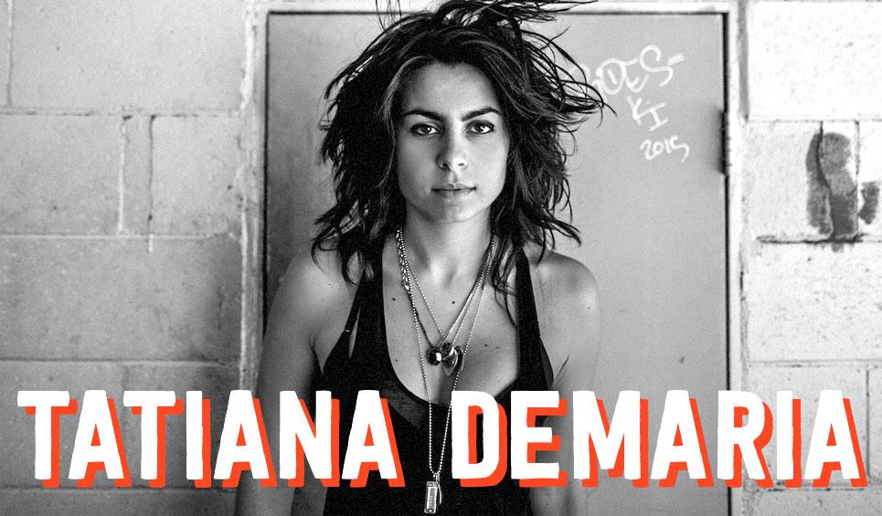 banner-Tatiana-demaria.jpg
