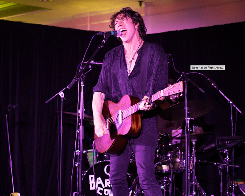 Barns-Courtney-6.jpg