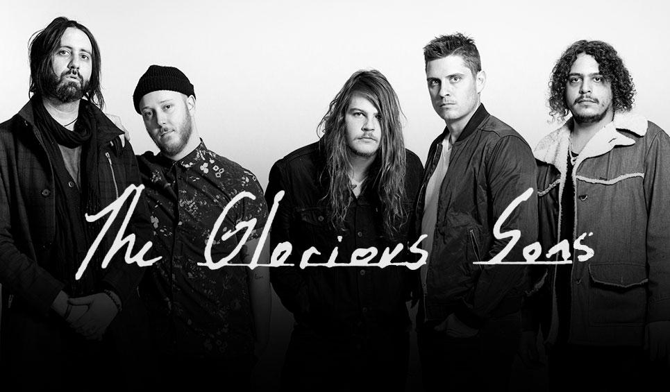 Glorious-Sons.jpg