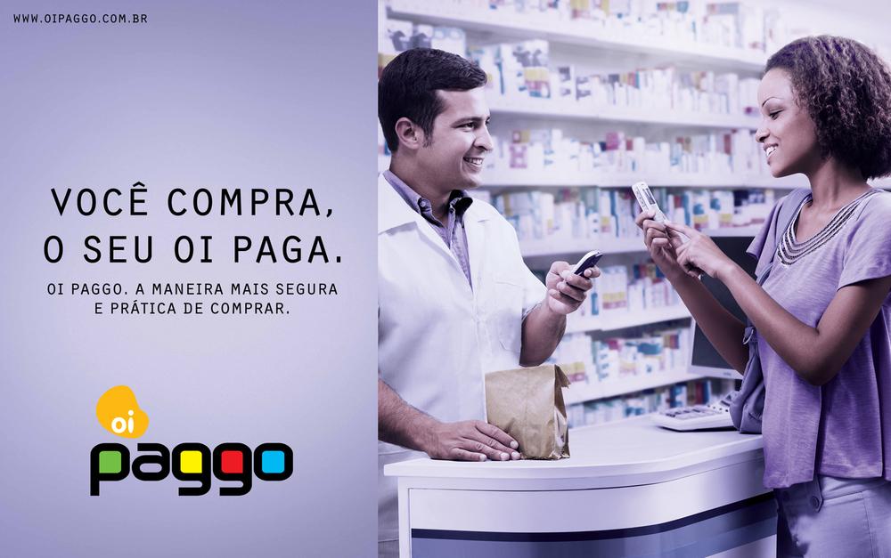 RFaissal-OIPaggo1.jpg