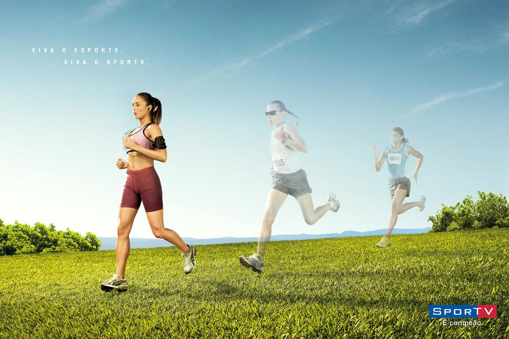 RFaissal-Sportv1.jpg