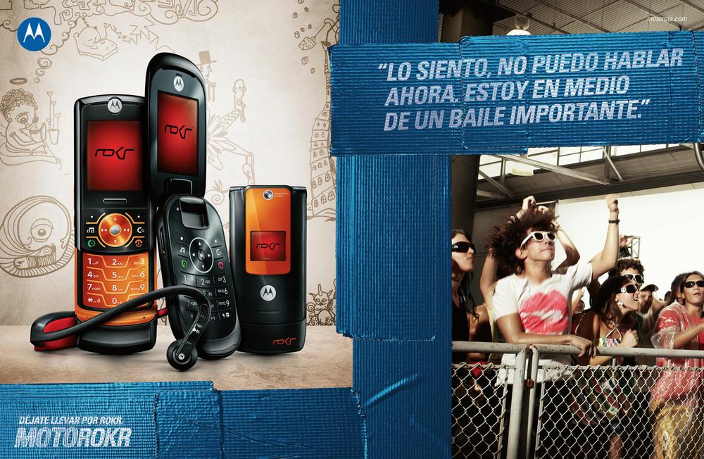 RFaissal-Motorola1.jpg
