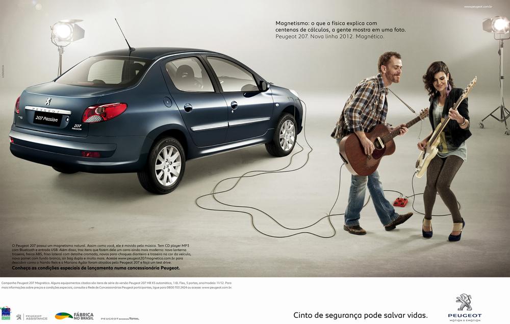 RFaissal-Peugeot207Magnetico2.jpg