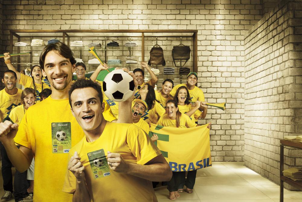 RFaissal-Visa2.jpg