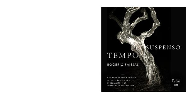 Convite Tempo Suspenso Site.jpg
