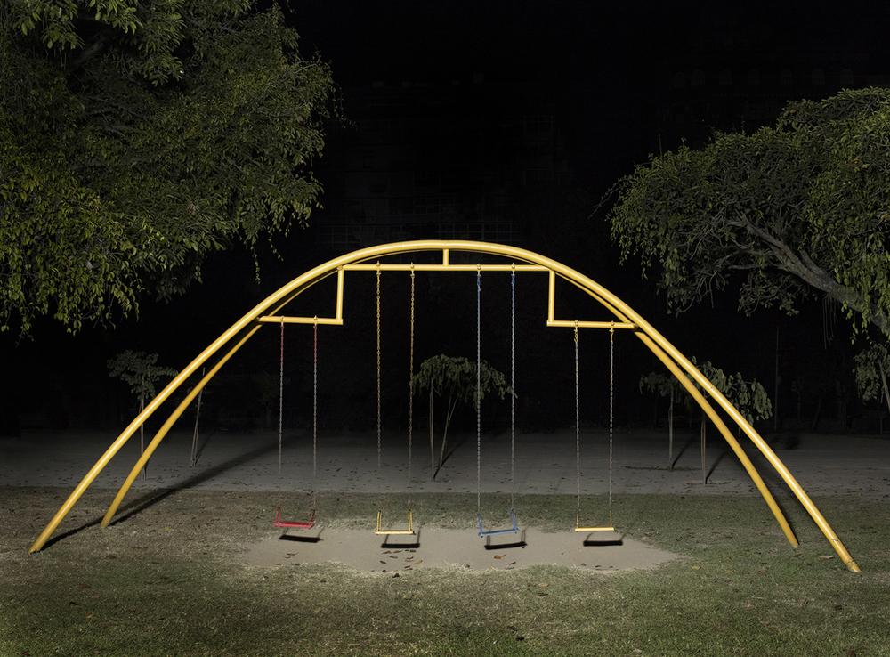 RFaissal-Parques.jpg