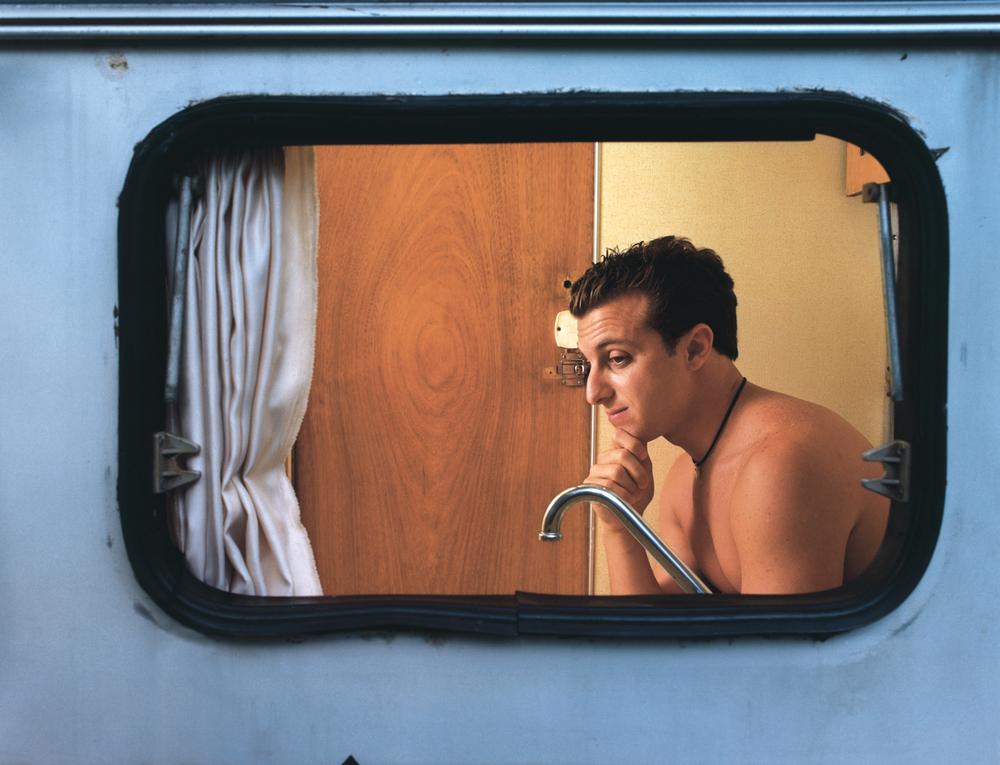 RFaissal-WC-Luciano Huck.jpg